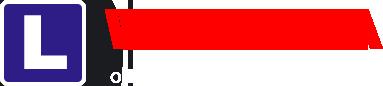 Ośrodek Szkolenia kierowców Wałowa