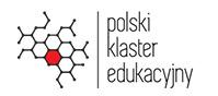 Polski Klaster Edukacyjny